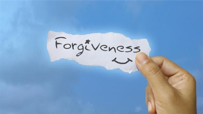 Dlaczego przebaczenie jest tak ważne?