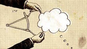 Myśli – Cytaty z Kursu Cudów